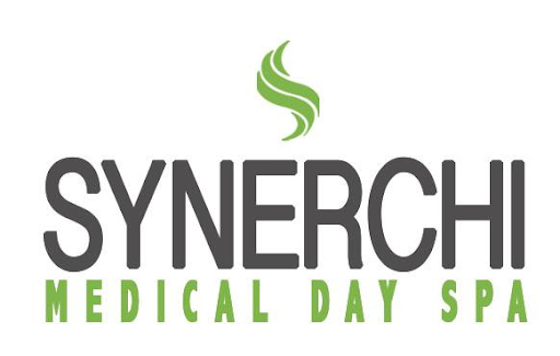 synerchi.png