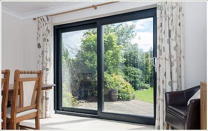 patio-doors-1000x630.jpg