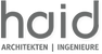 haid-logo-top.png