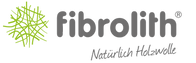 fibrolith_logo_final_RGB.png
