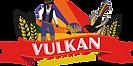 Vulkan_Logo_mit_Vulkan_CMYK_4Farben 4k F