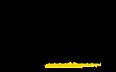 Fahrzeugpflege_Wiehl_Logo_ohne-Effekt_rg