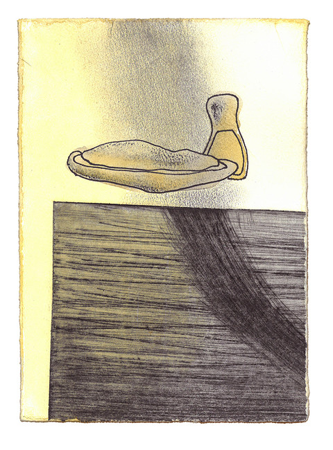 Når noen vil bære fram et grødeoffer for Herren, skal offergaven være fint mel. Han skal helle olje over, legge røkelse på og gå med det til Arons sønner, prestene. Presten skal ta en håndfull av melet og oljen sammen med all røkelsen og la det gå opp i røyk som et påminningsoffer på alteret, et gaveoffer med duft som er behagelig for Herren. - Tredje Mosebok Kapittel 2