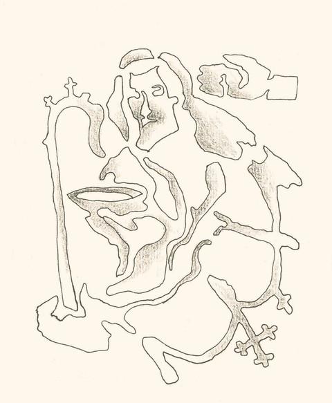 Så sier Herren Gud: Du sa ha-ha! om min helligdom da den ble vanhelliget, om Israels land da det ble lagt øde, om Judas hus da de gikk i eksil.  Se, derfor vil jeg la folkene fra øst ta deg i eie. De skal slå leir og sette opp boliger hos deg.  De skal spise din frukt og drikke din melk. Rabba gjør jeg til beitemark for kameler,  Ammon til hvileplass for småfe.  Da skal dere kjenne at jeg er Herren. - Esekiel Kapittel  25