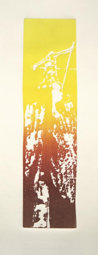 Himmelrytter - Heaven Bound - 2003