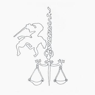Rettferdighet - 2 / Justice - 2