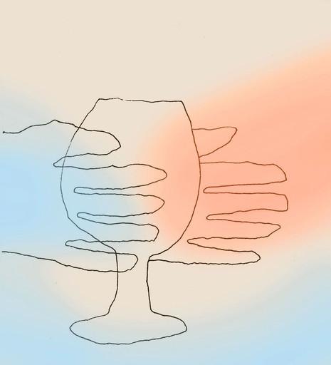 Kjøkemesteren smakte på vannet. Det var blitt til vin. Han visste ikke hvor den var kommet fra, men tjenerne som hadde øst opp vannet, visste det. - Evangeliet etter Johannes Kapittel 2