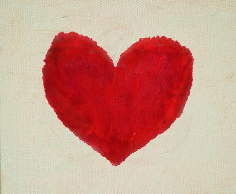 Kjærligheten er tålmodig, kjærligheten er velvillig, den misunner ikke, skryter ikke, er ikke hovmodig. Kjærligheten krenker ikke, søker ikke sitt eget, er ikke oppfarende og gjemmer ikke på det onde. Den gleder seg ikke over urett, men har sin glede i sannheten. Kjærligheten utholder alt, tror alt, håper alt, tåler alt. Kjærligheten tar aldri slutt. - Paulus' første brev til korinterne Kapittel 13