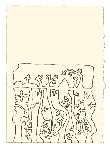 Herren sa til Moses: Tal til israelittene og si til dem: Dette er Herrens høytider, mine fastsatte tider da dere skal kalle inn til hellige samlinger. I seks dager kan det arbeides, men den sjuende dagen skal være sabbat, en hviledag med hellig samling. Da må dere ikke gjøre noe arbeid. Det skal være sabbat for Herren alle steder hvor dere bor. - Tredje Mosebok Kapittel 23