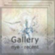 album-front-bilde-nye.jpg
