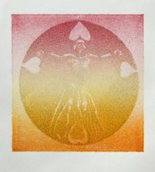 Himmelreise - Heaven Bound - 1999