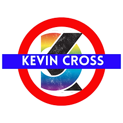 KEVIN CROSS.png