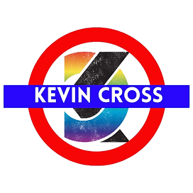 KEVIN%20CROSS_edited_edited.png