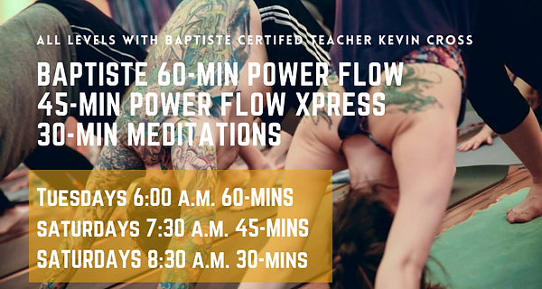 Power flow yoga-4.png