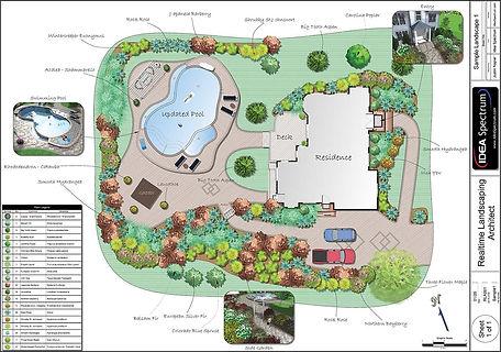 landscape-design-plan1.jpg