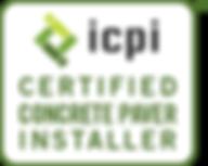 ICPI_CCPI_2018.png