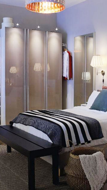 IKEA Spain bedroom 3.jpg