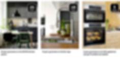Ikea guarantees.jpg