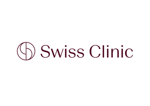 x1000w-Swiss Clinic Logotype A (Red).png