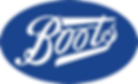 1280px-Boots.svg.png
