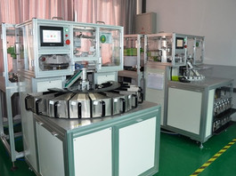 Automated Inspection 1.jpg