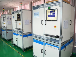Automated Inspection 3.jpg