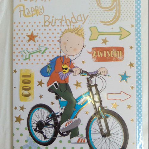 greeting cards uk castleford cards birthday