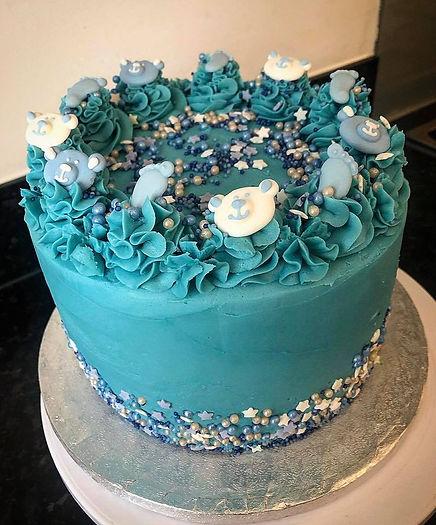 baby shower cake .jpg