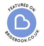 BrideBook.jpg