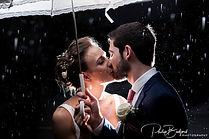 0002_Wedding_Photography_Sussex_Portfoli