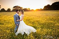 0001_Wedding_Photography_Sussex_Portfoli