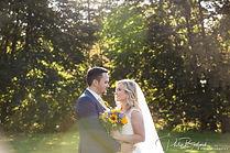 0016_Wedding_Photography_Sussex_Portfoli