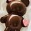 Thumbnail: Teddy Pinata
