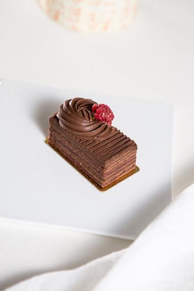 dulceria-5.jpg