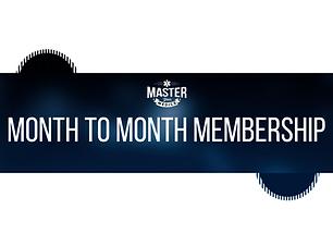 Copy of 2 Year Membership-3.png