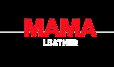 mamaleatherlogos-001.png