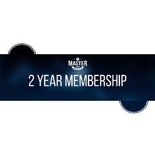 Copy of 2 Year Membership.png