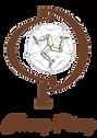 CP iom Logo clear name.png