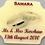 Thumbnail: Mini Cupcake Toppers
