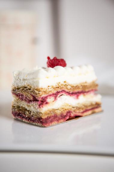dulceria-4.jpg
