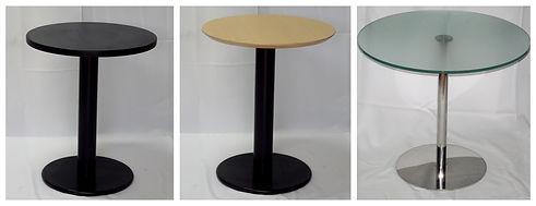 テーブル3.jpg