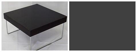 テーブル5.jpg