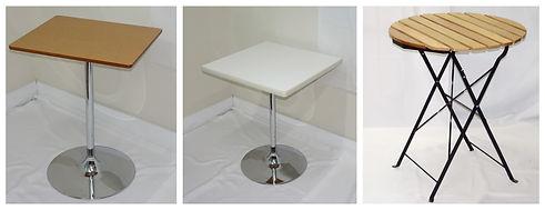 テーブル4.jpg