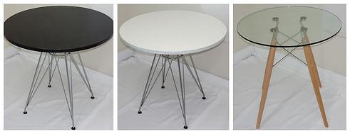 テーブル2.jpg