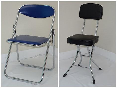 折りたたみ椅子1.jpg