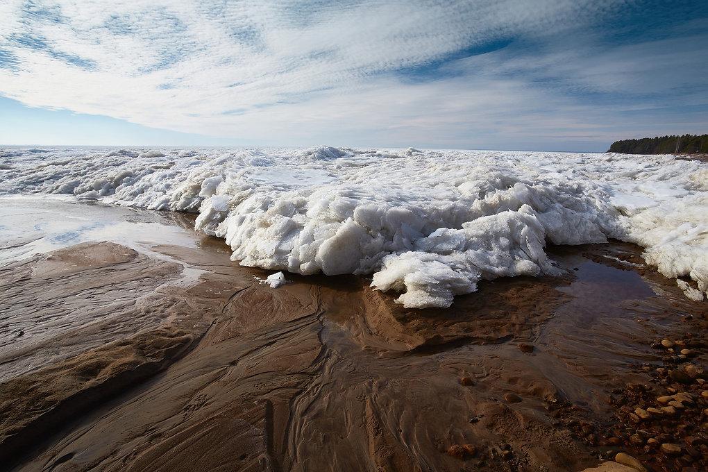 ice-5496362_1920.jpg