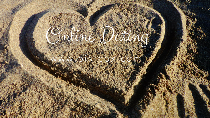 How to make online dating work for you
