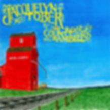 RCR Album Art.jpg