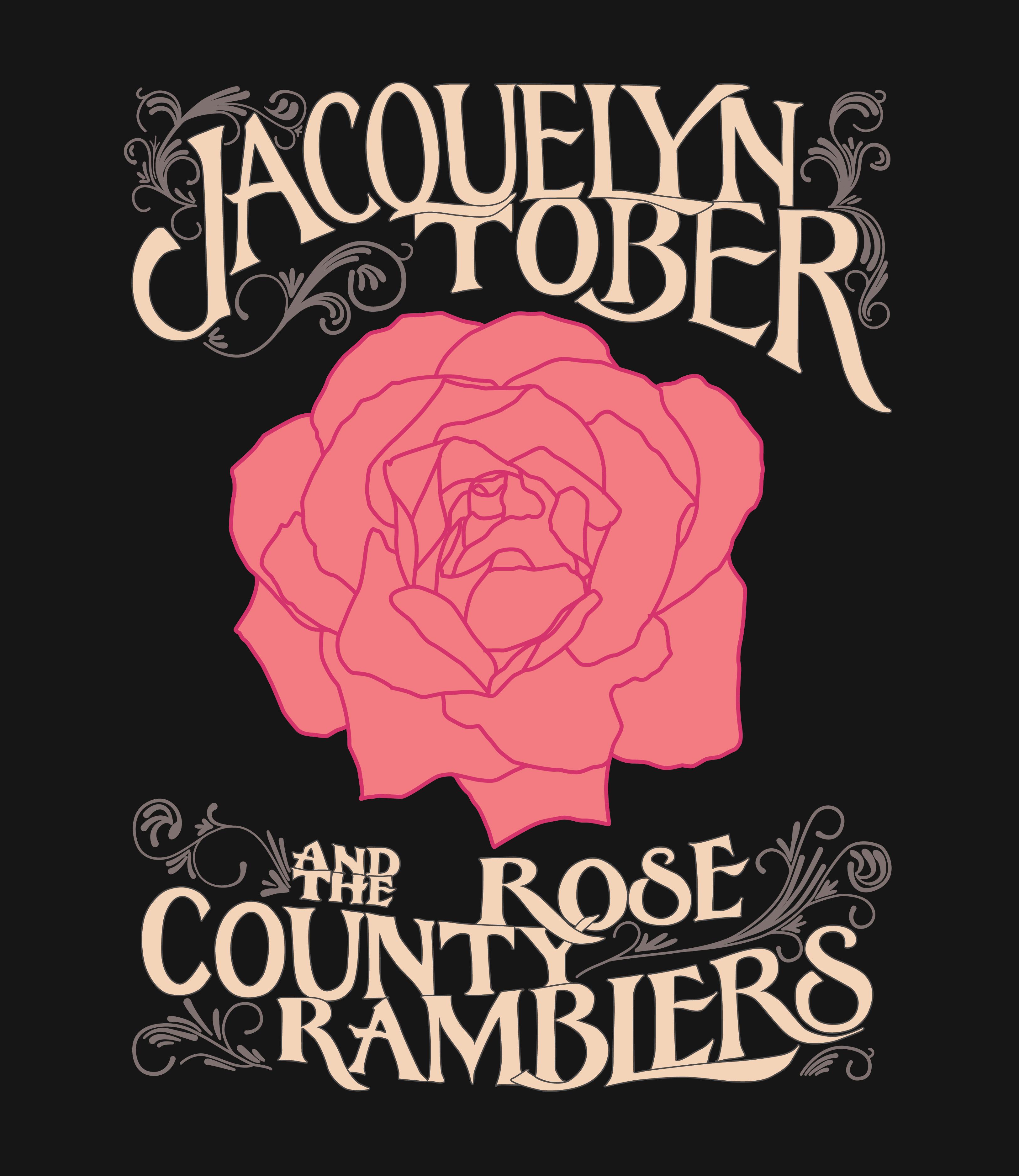 Jacquelyn Tober RCR Logo-2