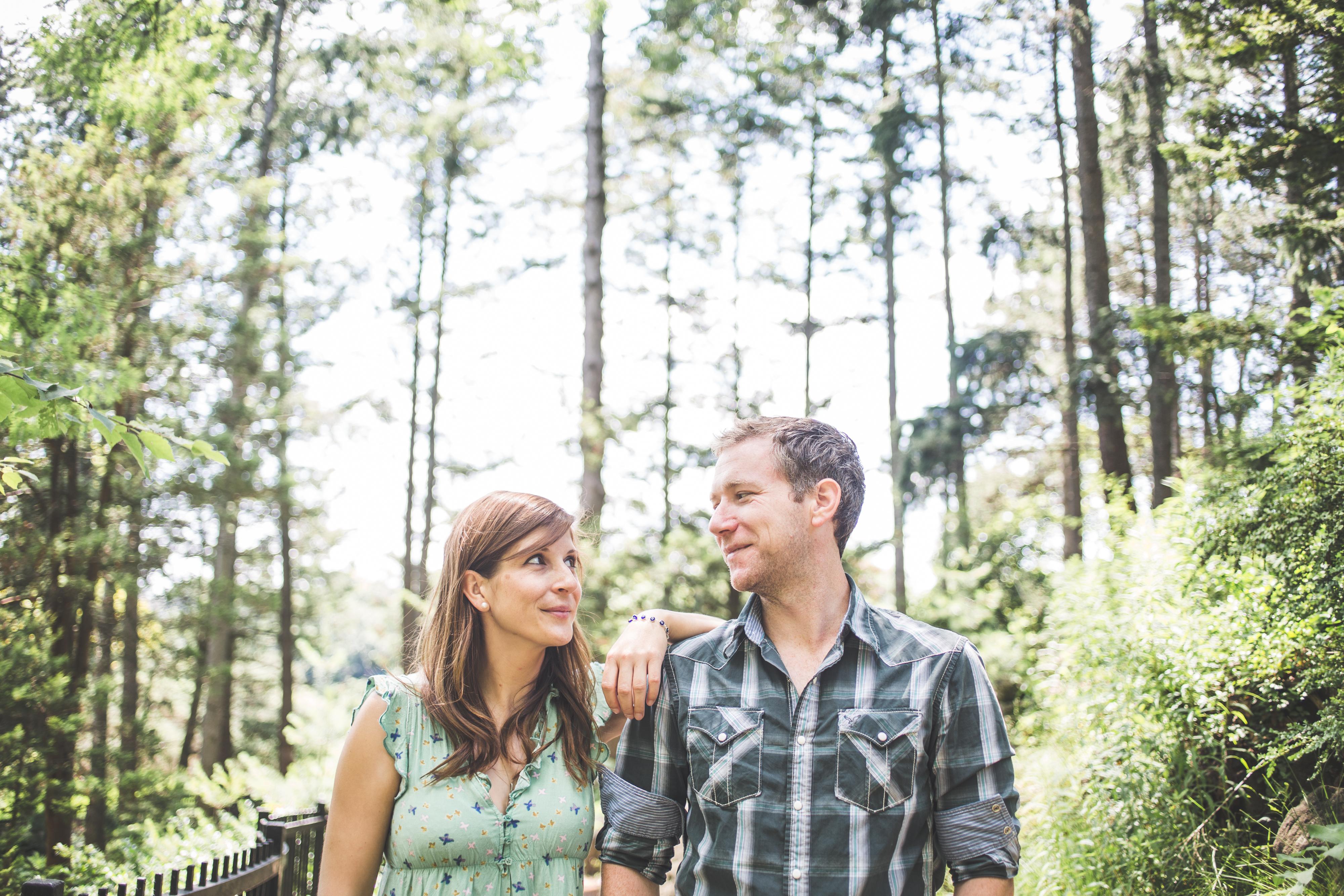 Jacquelyn Tober & Ryan Butler